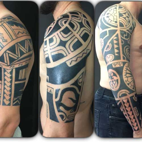 Tattoo-blanco-y-negro