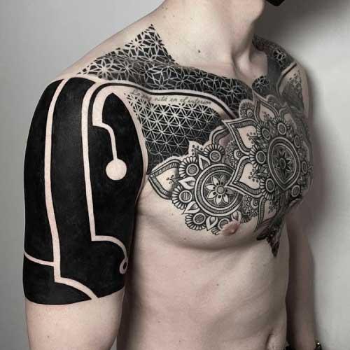 black-tatuaje