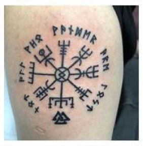 tattoo-vikingos
